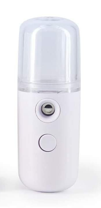 Nano Mist Sprayer / Face Mist Sprayer